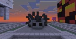 Silver Fish Minecraft Blog