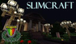 SlimCraft Minecraft