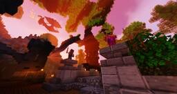 ✌ 𝗦𝘂𝗯𝗹𝗶𝗺𝗶𝗻𝗮𝗹 𝗦𝘂𝗿𝘃𝗶𝘃𝗮𝗹 🖥️ 𝟭.𝟭𝟲 🏘️ 𝐓𝐨𝐰𝐧𝐲 ⛏️ 𝗨𝗻𝗶𝗾𝘂𝗲 𝗝𝗼𝗯𝘀 🏗️ 𝐓𝐎𝐖𝐍 𝐌𝐄𝐌𝐁𝐄𝐑𝐒 𝐍𝐄𝐄𝐃𝐄𝐃 Minecraft Server
