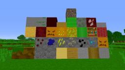 Zmoothcraft Minecraft
