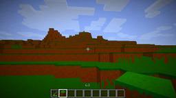x32 Realism Minecraft Texture Pack