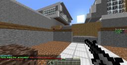 Minecraft Call of Duty server Minecraft Blog