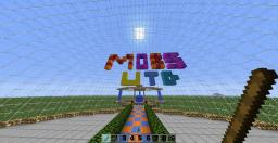 Mobs United Minecraft Server