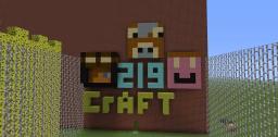 219craft 1.5