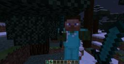 How to make Herobrine Minecraft Blog