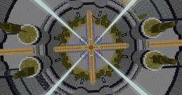 RoguePVP Minecraft Server