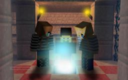 An Enderdragon tale (Chapter one) Minecraft Blog