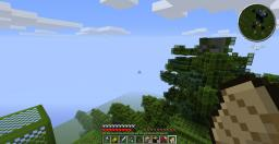 Minecraft ~ Challenges Minecraft Blog