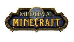 Upcoming Medieval Server Called Blood Emerald Dominon Minecraft Blog