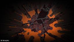 Near The Tartarus Minecraft Map & Project