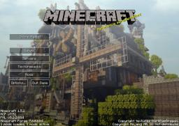 [1.6.2] BetterGUI+ [V1.3] [Stable Build] Minecraft