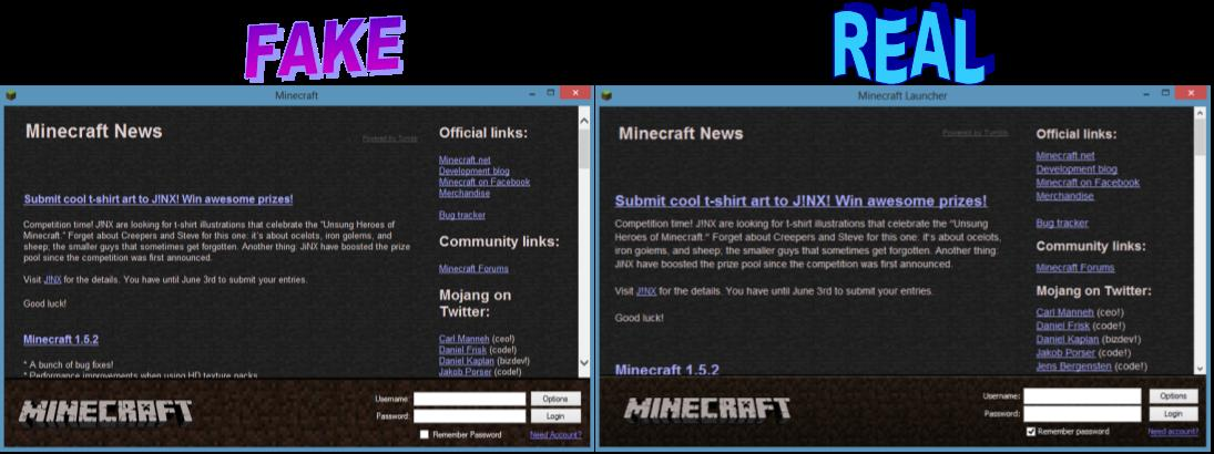 minecraft chat room visual basic