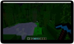 Nappys Smooth Texture Pack 1.7.4 Minecraft Texture Pack
