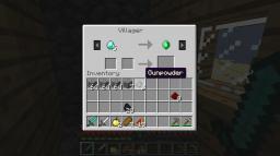 CHEAP RIP OFF! Minecraft Blog