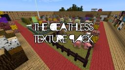 [1.5] 32x32 The Deathless Texture Pack 1.5