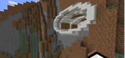 Stensul Plays Minecraft! Minecraft Blog