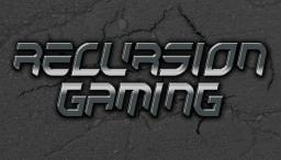 Recursion Gaming PVP Towny Minecraft Server