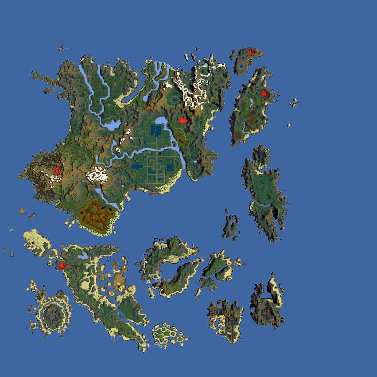 looking for worldpainter rpg map makers will pay