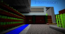 [WoK] Intermission Minecraft Map & Project