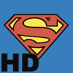 The Superman Pack [HD] version