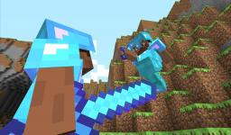 PvP Problems Minecraft Blog