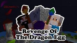 Revenge of the Dragon Egg Minecraft Blog