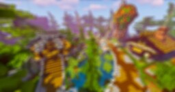 Minepixel | Survival | Towny | Creative Minecraft Server