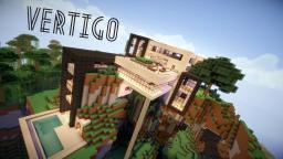 Vertigo | Modern Home