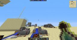 12youri12 redstone testmap Minecraft Map & Project