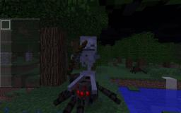 Doctor who adventure map Minecraft Map & Project