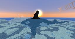 Orca - Submarine! Minecraft Project