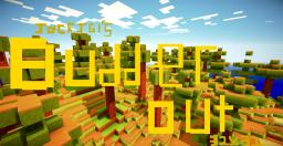 ButterOUT 32x32 [1.5.2 ONLY] [GO TO THE NEW BUTTEROUT] Minecraft Texture Pack