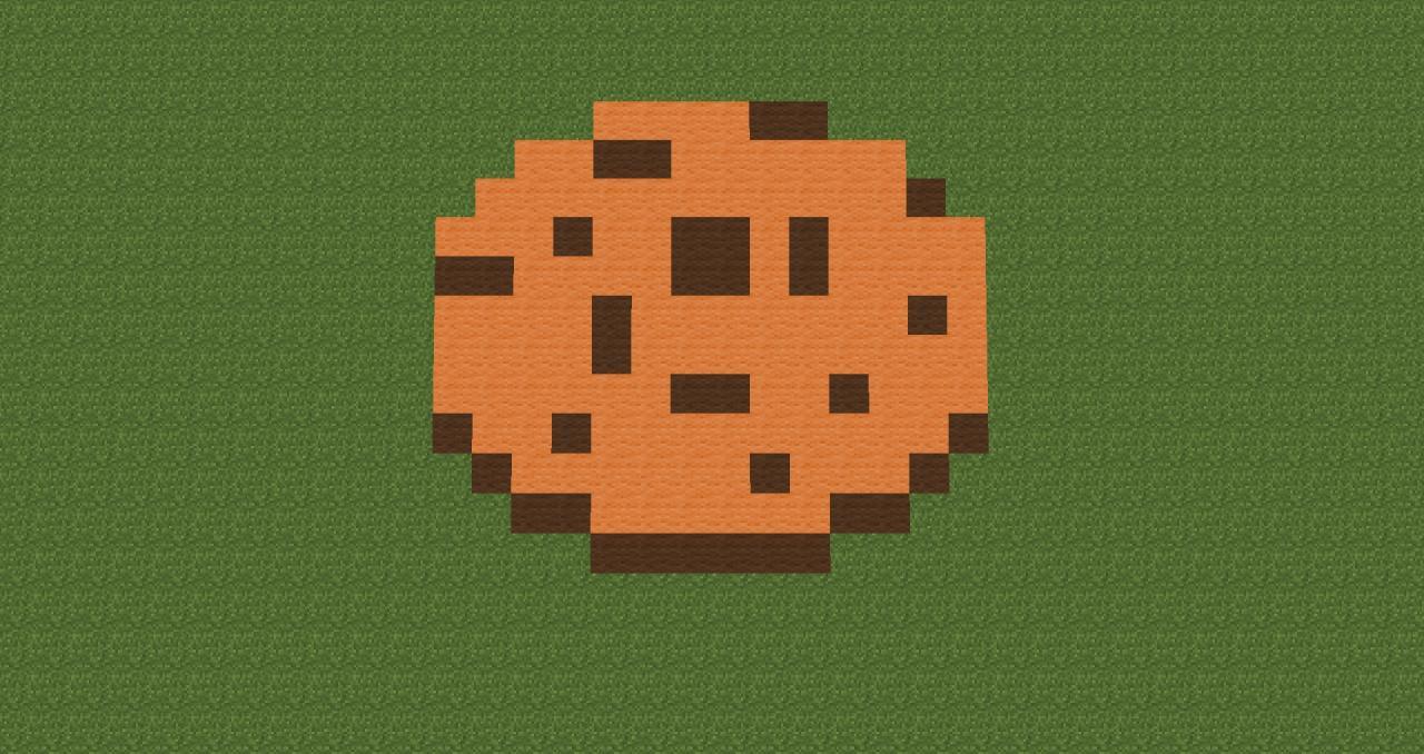 19 pixel: