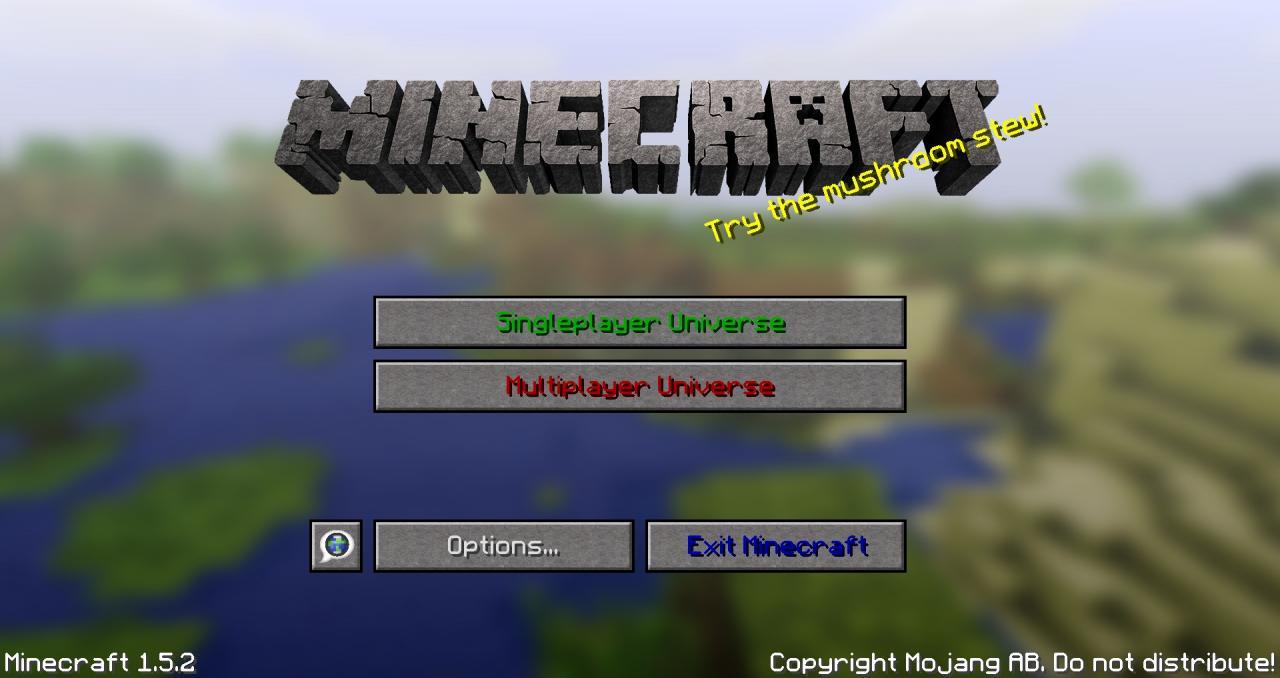 minecraft custom client