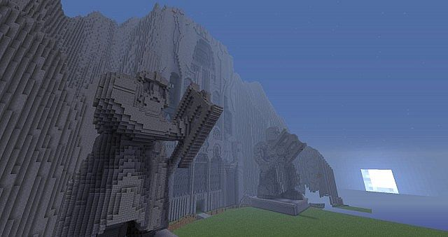 Image Result For Chat Minecraft Build