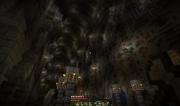 90gQ Offeciall Texture Pack For 1.5.2 Minecraft Texture Pack