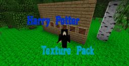 Harry Potter: Pixel Spells (Version 1.0) Minecraft Texture Pack