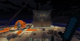 sky base