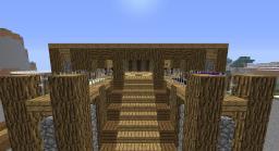 Zunkcraft (Port is 25565) (Nogreif, pvp) (need 1 op) Minecraft Server