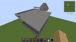 Pressure Plate Mini Game! COMING SOON! Minecraft Map & Project