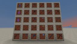 IdentifiedCraft | 512x512 | Pvp | 1.6 Minecraft Texture Pack