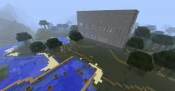 Cops and Robbers 4.0 Minecraft Project