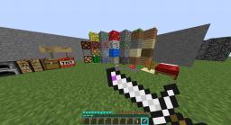 V2 MagePvPCraft - Custom PvP Texture Pack Minecraft Texture Pack