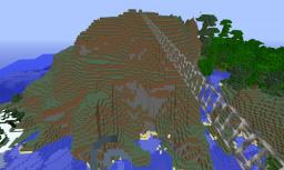 Congrats Nick Wallenda (grand canyon skywire) record breaker!!!!! Minecraft Blog Post