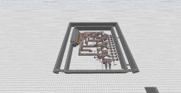 The HorseJudger Minecraft Map & Project