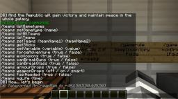 Flans mod related Tutorials Minecraft Blog Post
