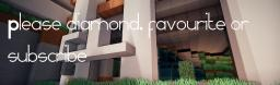 How to make a Successful PMC post Minecraft Blog
