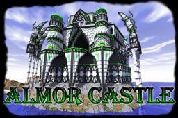 Almor Castle