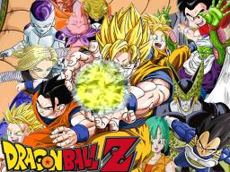 DBZ/GT Skin Pack!!!!! Minecraft Blog