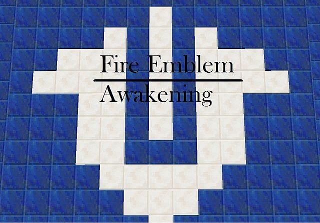 how to delete save file fire emblem awakening